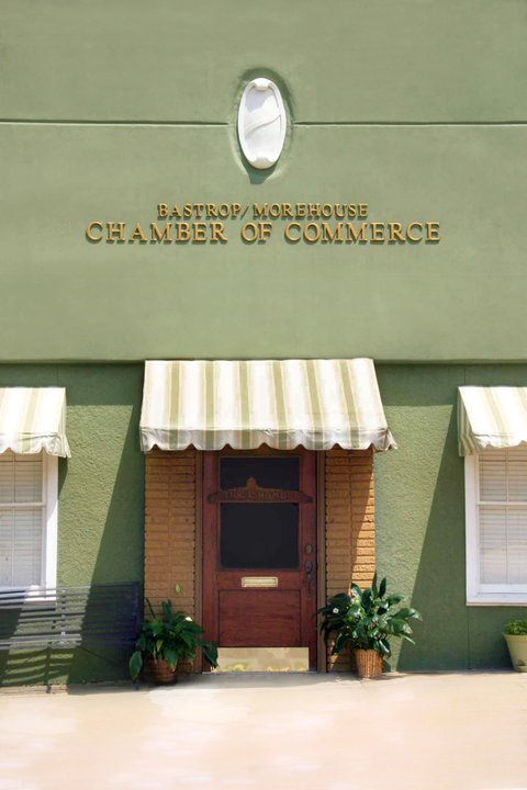 Chamber-of-Commerce